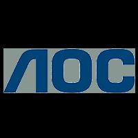 AOC blue resized logo