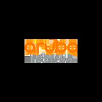 HP Aruba Instant On Logo resized