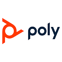 Meet_Poly_resized