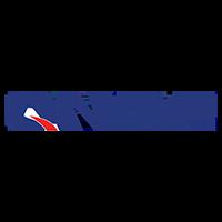 QNAP logo resized