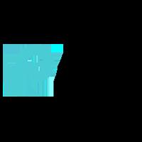 TPLINK_Logo_2_resized