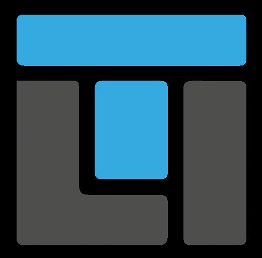 Techfident Logo