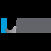 UBIQUITI-logo-resized