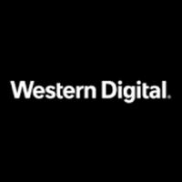 Western Digital logo resized