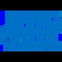 intel logo resized