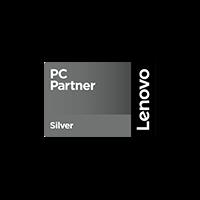 lenovo silver logo resized